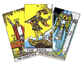 cards Tarot_Cards_copy