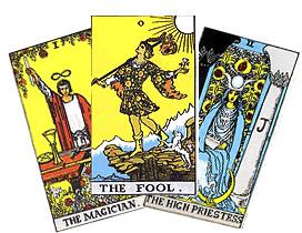 cards Tarot_Cards_copy